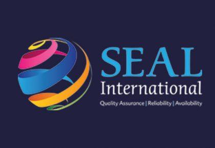 Seal Intl: Cape Mohair Sales Report 30/06/20