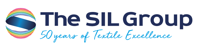 SIL Group-At The Heart of Textiles