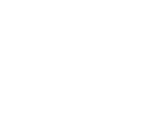 The Woolmark Company Logo 2020