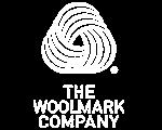 The Woolmark Company Logo 2020