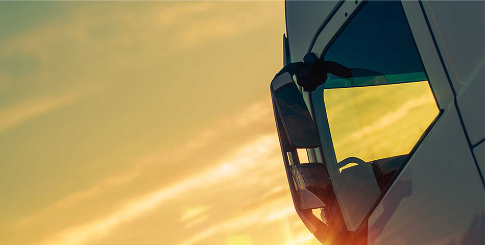 AG Transport Services Business